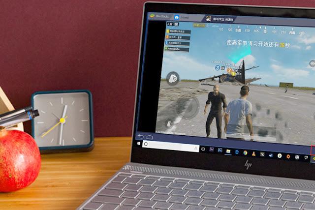 13 Game PC dan Laptop Paling Keren Berukuran Kecil Terbaik