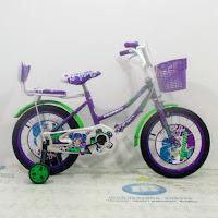 16 erminio 212 ctb sepeda
