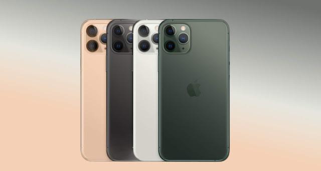 Dibanderol Rp9 Jutaan, iPhone 11 Segera Masuk Indonesia