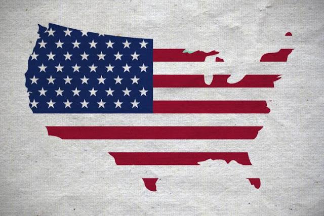 10 امور يجب ان لا تقوم بها في امريكا