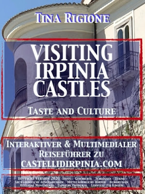 https://books.apple.com/de/book/visiting-irpinia-castles/id1503395552?mt=11&app=itunes&at=1010l32Sp&ct=blogtyted