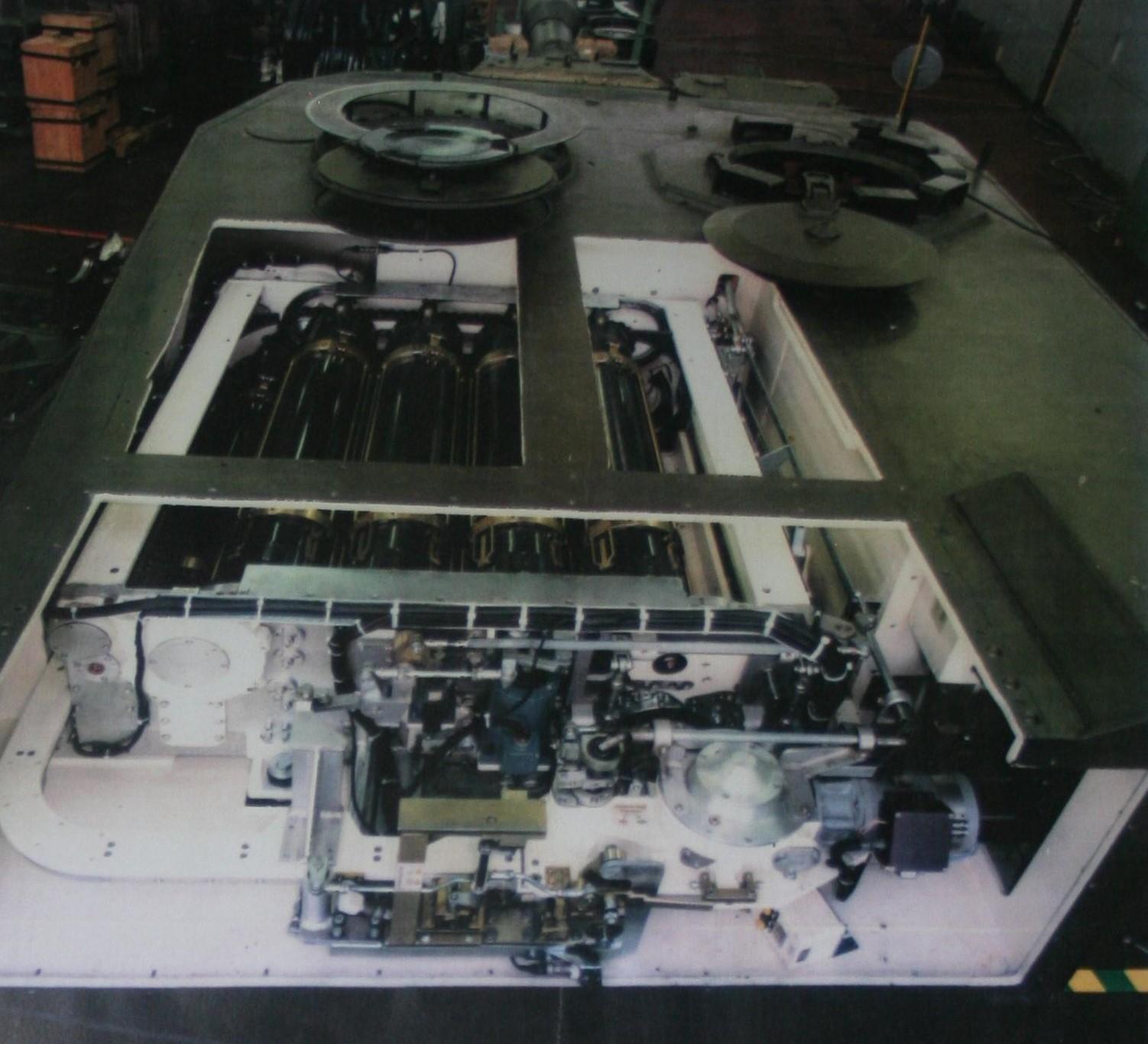 PT14+%2528mod%2529+Ladeautomat.jpg