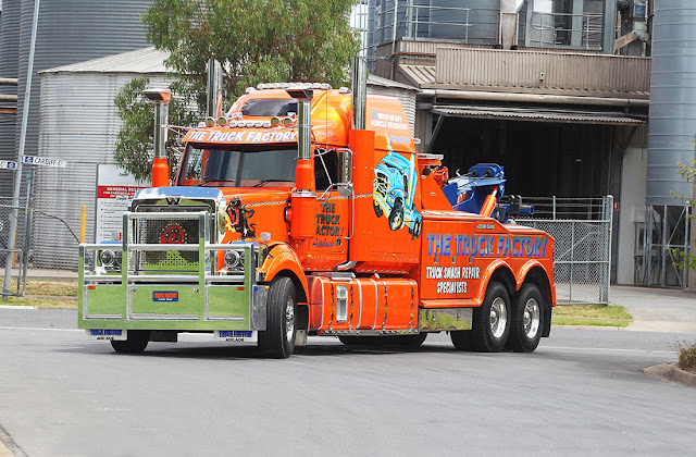 Truck Service Near Me >> Full Services For Trailer Repair Near Me And Truck Repairs