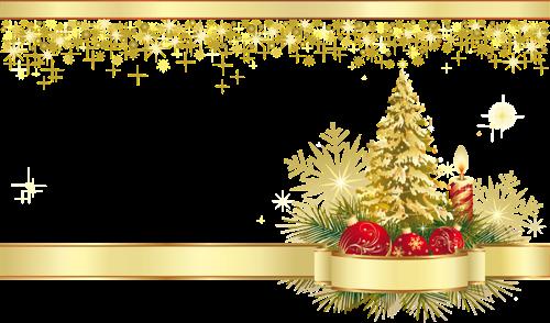Zeer Kerstmenu's voor thuis met recepten en decoratie tips voor #DA33