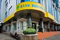 Bank Bukopin, karir Bank Bukopin, lowongan kerja Bank Bukopin, karir 2019, lowongan kerja Bank Bukopin 2019