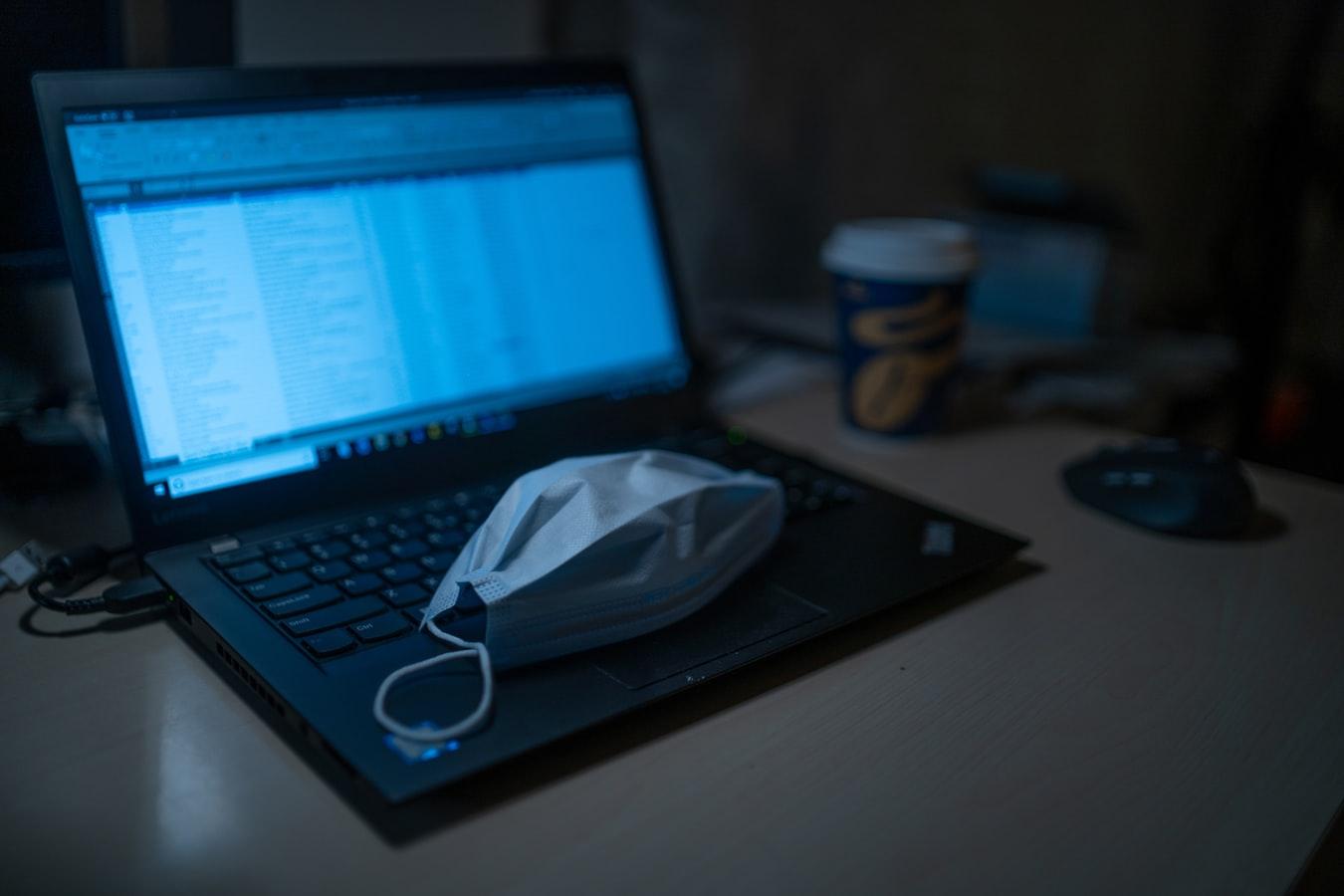 Coronavirus, Microsoft offre i suoi servizi per lo Smartworking