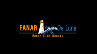 jobs at fanar de luna