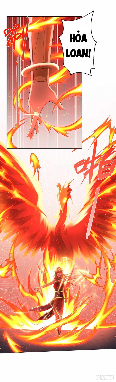 chí tôn trọng sinh Chapter 61 - upload bởi truyensieuhay.com