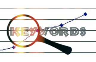 seo keywords relevance traffic blog post