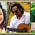 Abertas inscrições para oficinas gratuitas de cultura do Sesc Ler Belo Jardim