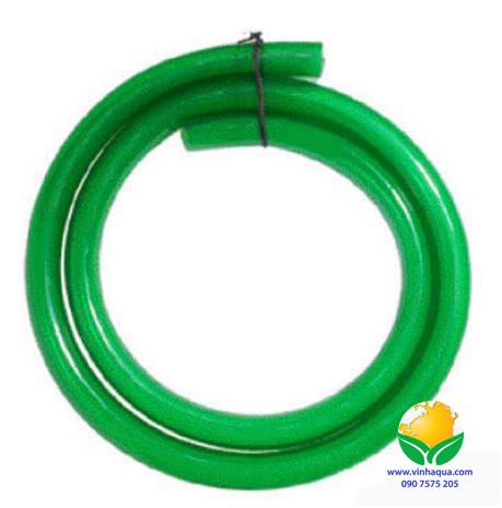 Ống PVC Upaqua fi 16 dùng cho lọc thùng hồ thủy sinh