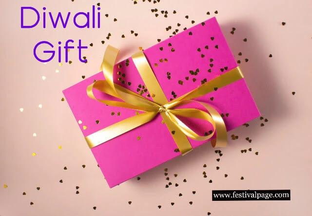 Diwali Gift