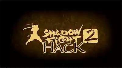 Cara Mudah H*ack Gold Dan Coin Shadow Fight 2
