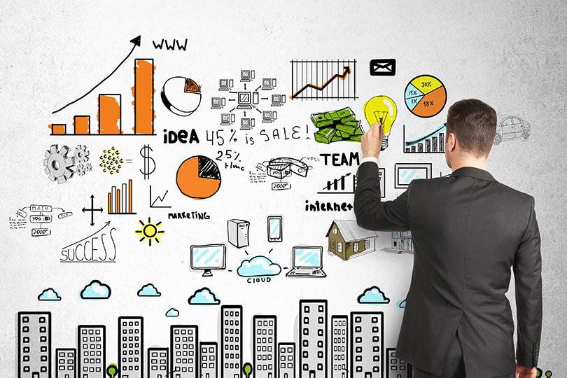 استراتيجيات التسويق الإلكتروني الفعال