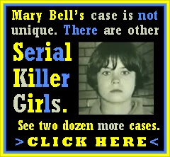 http://unknownmisandry.blogspot.com/2012/10/serial-killer-girls.html