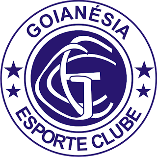 Temporada de 2020, a melhor temporada da história do Goianésia!