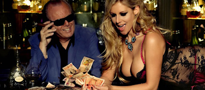 Agen Poker Paling Bagus Dengan Jackpot Paling Besar