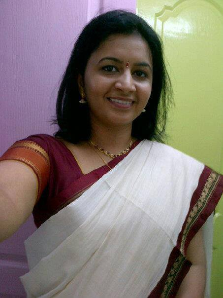 Girls beautiful nude kerala