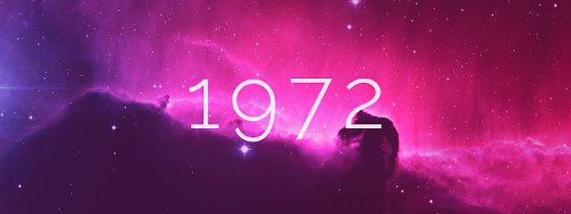 1972 год кого ? 1972 год какого животного ?