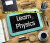 how to learn physics by yourself for beginners 2021|physicscastle