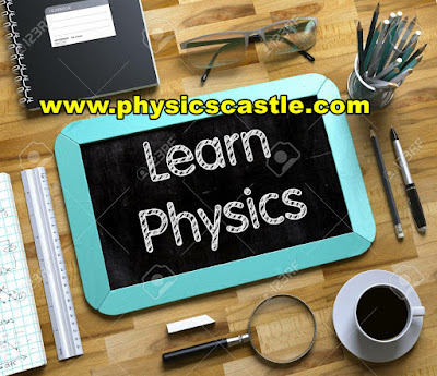 Tips  about how to learn physics by yourself 2021