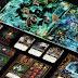 Adreama Games lanza una campaña de Kickstarter para Machina Arcana en su tercera edición