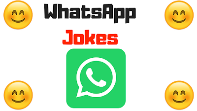 WHATSAPP Admin JOKES In Hindi