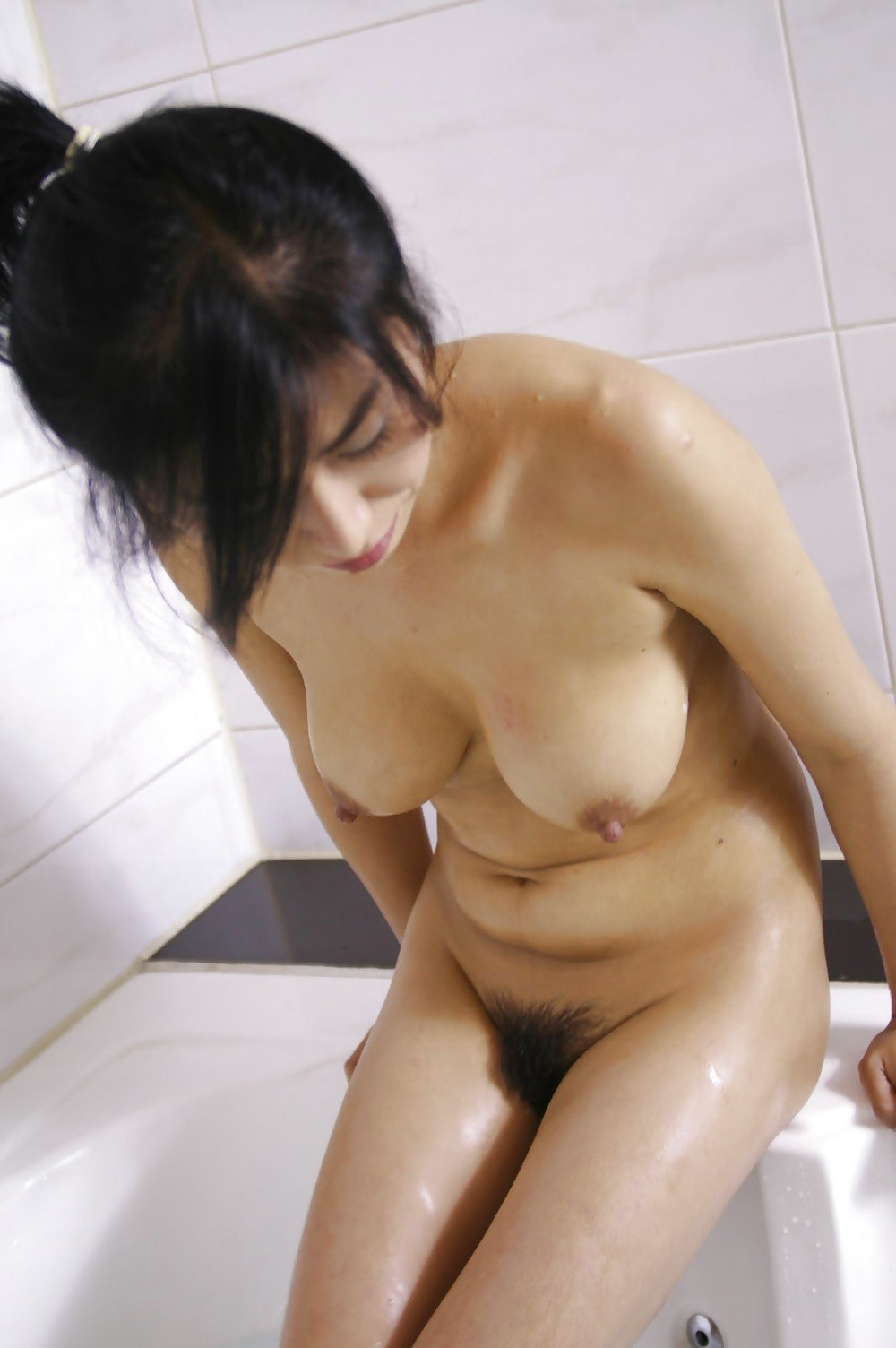 Remarkable, Big titty koreans nude