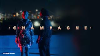 Champagne Lyrics in Hindi (हिंदी) – Diljit Dosanjh