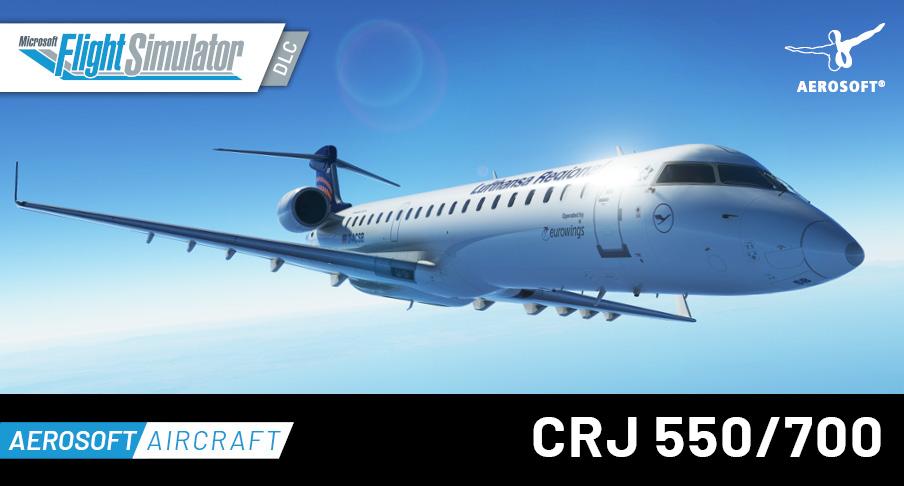 [MSFS] Aersosoft Aerosoft Aircraft CRJ 550/700 V1.0.0.1 Aerosoft-Aircraft-CRJ-550-700