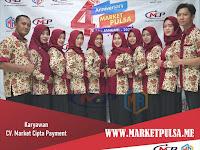 marketpulsa