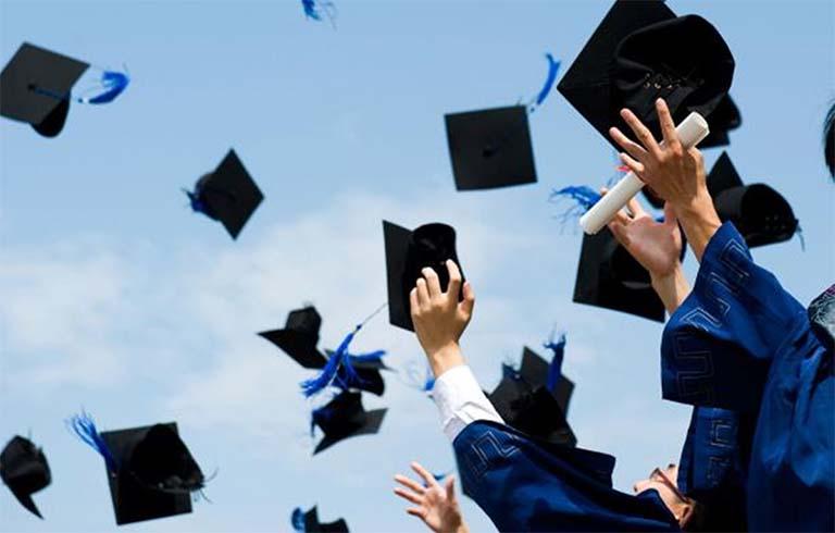 Daftar Kampus Di Indonesia Yang Masuk Peringkat Universitas Terbaik Di Asia