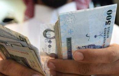 Di Negara Arab Saudi, Pengangguran Diberi Tunjangan Rp 5 Juta/Bulan, di Indonesia Kapan Ya?