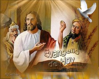 Resultado de imagen para Marcos 2,13-17
