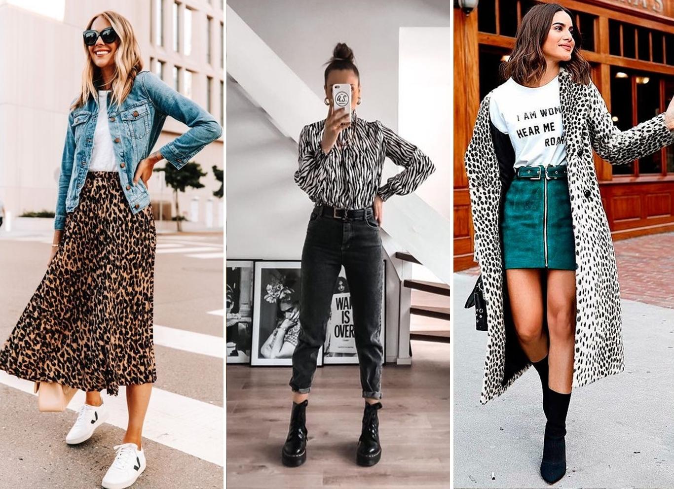 Foto reprodução: Fashion Jackson / Pinterest / Camila Coelho