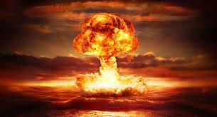 مبادرات مقترحة للحدّ من سباق التسلح النووي