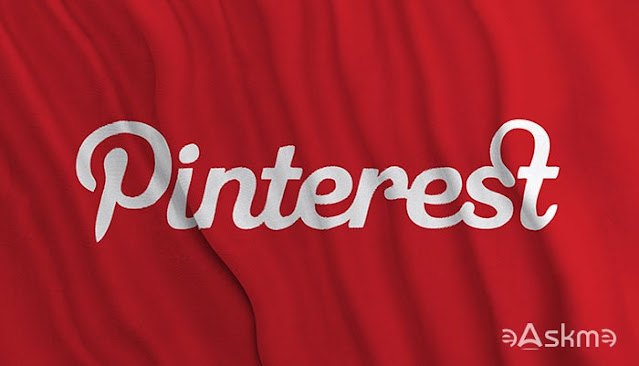Pinterest has Launched the New Code of Conduct: Creator Code, Comment Moderation tool for Positive content: eAskme