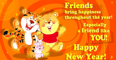 happy new year 2020 images hd for friends