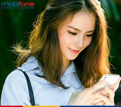 Đăng ký gói R500 Mobifone
