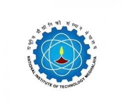 NIT Meghalaya Jobs For JRF