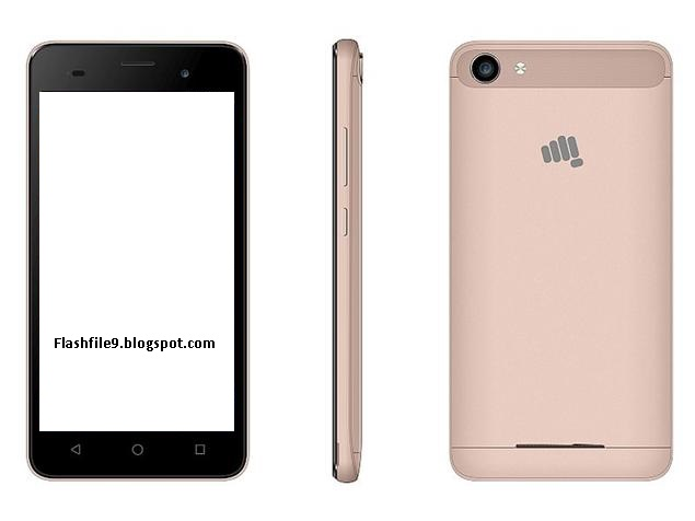 micromax q350 flash file google drive Download Available