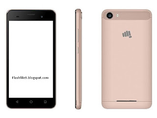 This post i will share with you latest version of Micromax Q350 Flash File. you can easily download this firmware on our site. you already know we like to share with you always ugprade version of firmware.