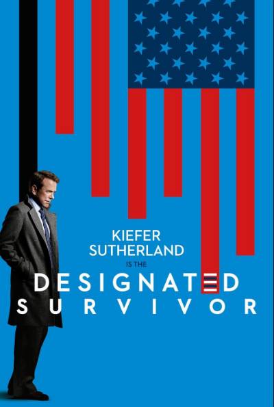 Designated Survivor (1