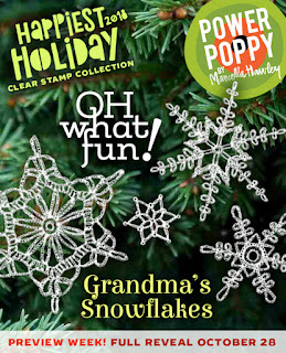 http://powerpoppy.com/products/grandmas-snowflakes/