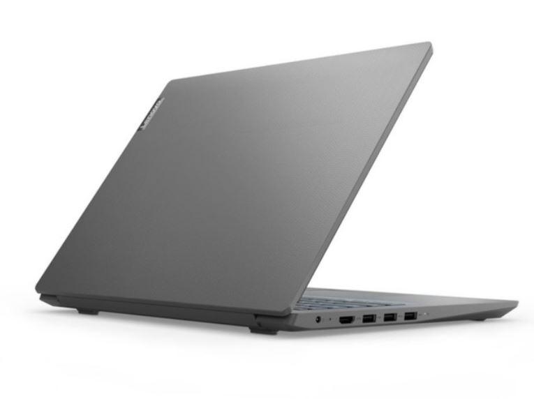 Harga dan Spesifikasi Lenovo V14 ARE 4EID, Laptop Bisnis Bertenaga Ryzen 5 4500U