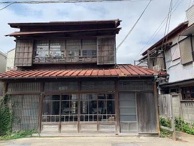 鎌倉Diary Part.1