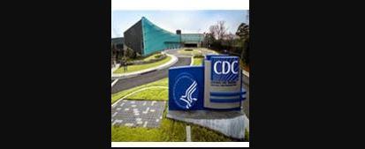 Primer caso de ébola en Estados Unidos