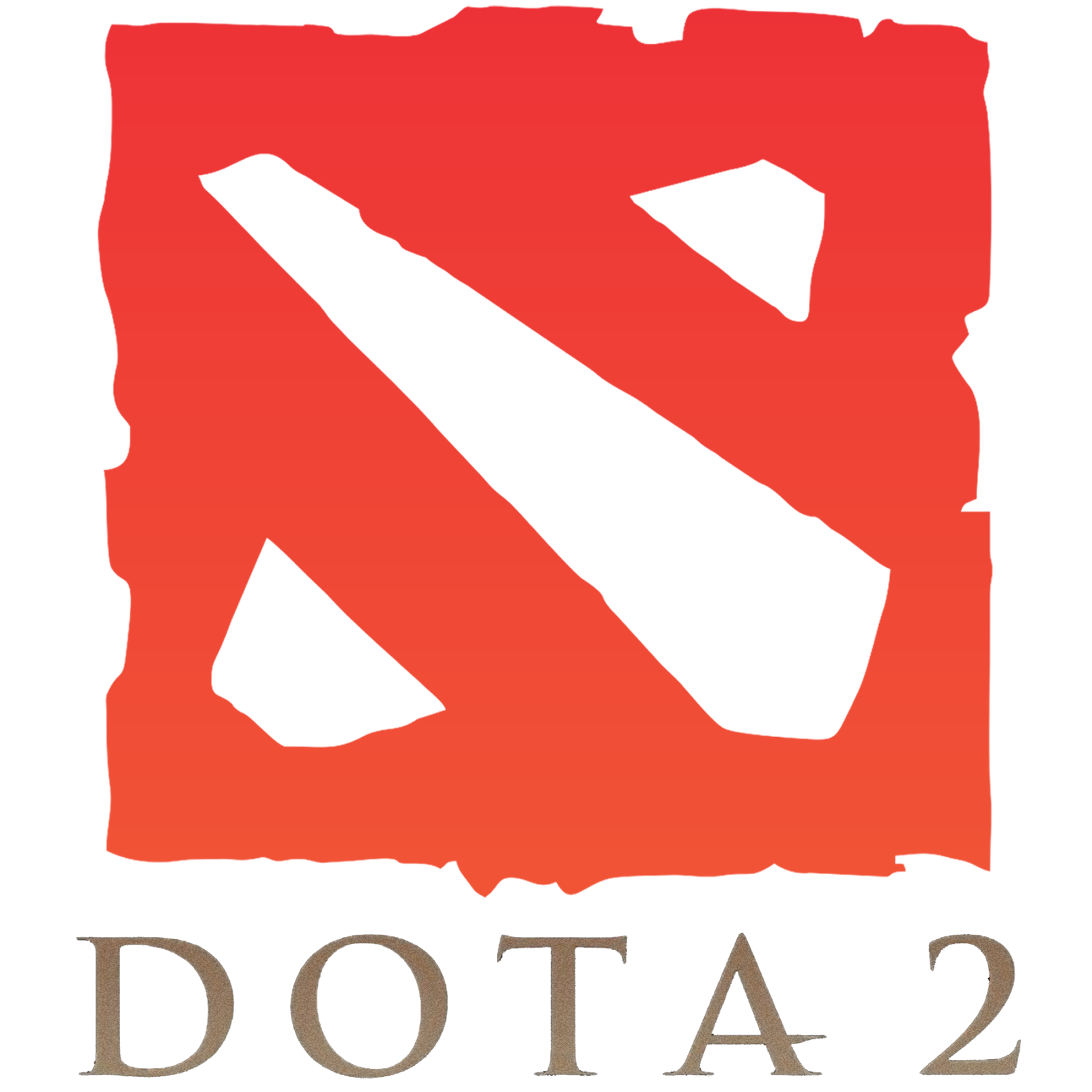 Feact : Download DOTA 2 dan Cara Instal DOTA 2