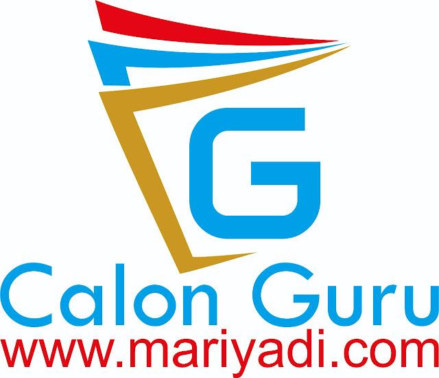 Calon Guru (Kanjeng Mariyadi Ngawi)