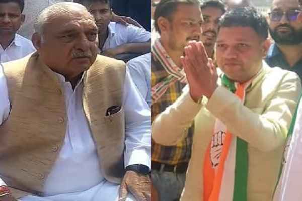 hooda-appoint-neeraj-sharma-sachetak-of-congress-in-vidhansabha